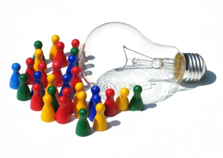 crowdsource_ideas